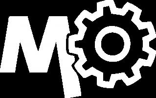 Logo MA trans white